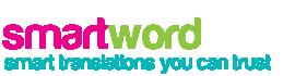 smartword
